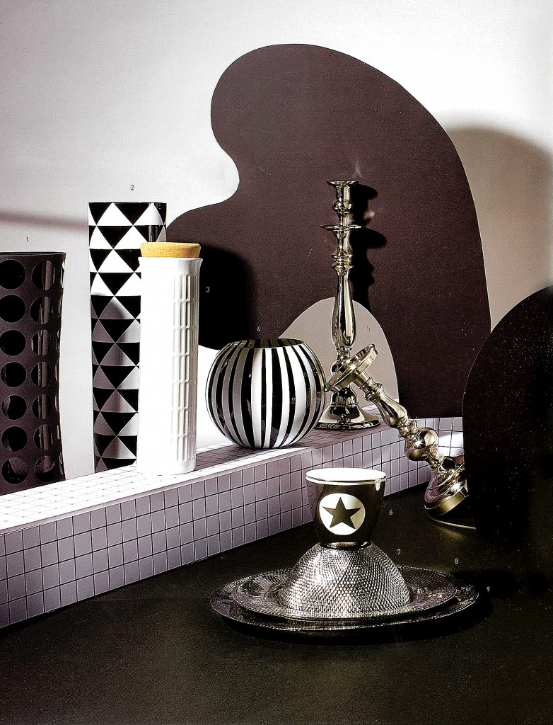 a9810d2f4 SPLASH OF STYLE by ROBINSONS (HOME ACCESSORIES FEATURE) – Pollyanna ...