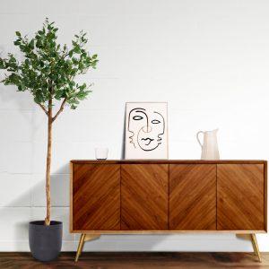 tree_moodshot